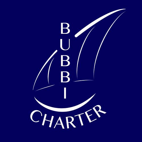 BubbiCharterMenorca_logo